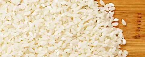 쌀 보관 모드